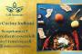 I 5 ingredienti essenziali della cucina indiana